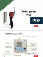 01_REF615_LHMI_exercise.pdf