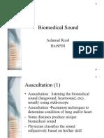 Bab16-BiomedicalSound