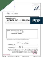 LTN156AT05-H01 (1)