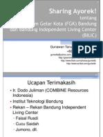 2-Sharing Fgk Bilic
