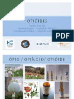 Opioides HACCamargo