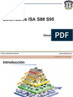 ISA_S88_S95