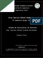 Tarea Final Cruz García Mateo