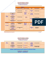 Draf 1 Final Exam Schedule Sem 2 Session 2011-2012_20 April 2012