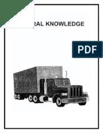 General Knowledge Test (Ver. 2)