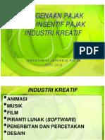 presentasi_ditjen_pajak
