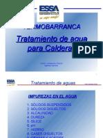 Diapositivas_tratagua_2007