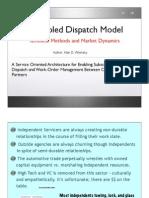 Etisalat UAE | Prepaid Mobile Data Plans | Subscription