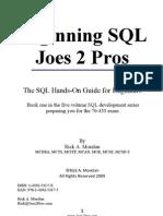 BeginningSQL_Joes2Pros_WebSample