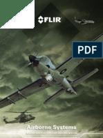Brochure Airborne