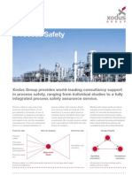 8469 a01 Process Safety