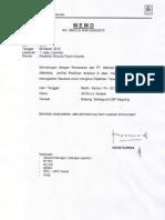 Pelatihan Ground Fault Analysis