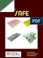 Safe Kitabi r8