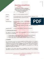 Acta 025-2011