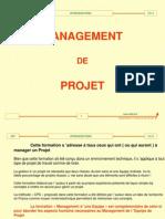 g.projet (1)