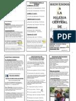 anuncios pdf