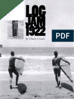 surfer journal - log jam 1922 - tom blake - optimized