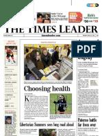 Times Leader 04-23-2012
