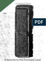 Historia de Profectione Danorum in Hierosolymam (c. 1200)