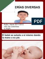 Greguerias_1PQPI