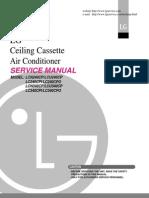 LC240CP, LC340CP_Service Manual (3828A20911A)_122206