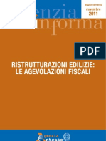 GUIDA+ristrutturazioni+edilizie