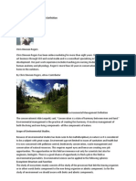 Environmental Management Definition