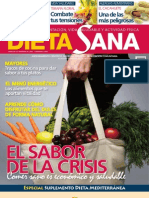DS abril 2012