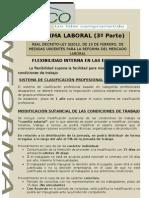 Reforma laboral 10022012 (3)
