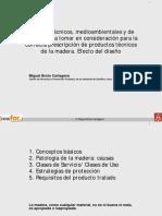 Conferencia_Madera_28_marzo