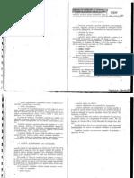 C 239-94 Amenaj Si Adapt Cladirilor Si Locurilor Publice Pt Persoane Handicap Ate