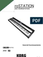 microSTATION_OG_S1