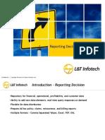 LT Infotech LN RD