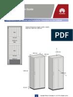 BTS3900L-Quick Installation Guide