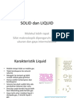 6.Solid Dan Liquid