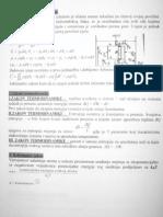 fizika - teorija