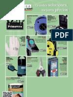 Ferretería BALAT - Promociones Abril. Maquinaria, herramienta, abrasivos, soldadura