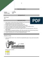 Soal Paket 1 Fisika 2012 + Kunci