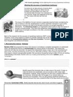 04. Factors affecting EWT.docx