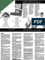 Volantino Programma Def 5versionetesto Rid