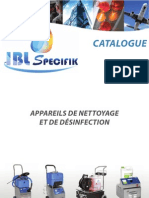 Catalogue Ibl Specifik
