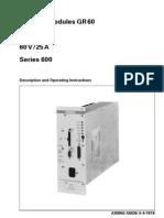 A30050-X6026-X-4-7618-rectifier GR60
