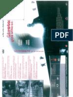 """""""GIROTONDO, GIRO ATTORNO AL MONDO"""" - PRESS RELEASE"""