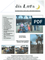 CURSO 2006-07 TRIMETRE 3