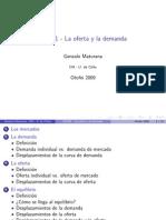 2-Oferta_y_demanda