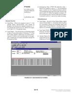 PCC 3201 Modbus Rs485 List