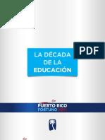 89505325-La-Década-de-la-Educación