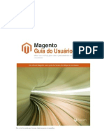 BR PT Official Magento User Guide01!13!2010