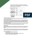 APO Overviewupload