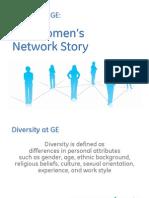 Womens Network Story[1]